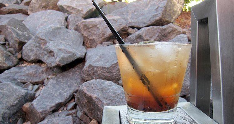 milwaukee-cocktails