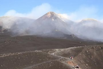 https://palatepress.com/wp-content/uploads/2017/07/etna-volcanic-minerality.jpg